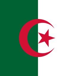 Algeria: