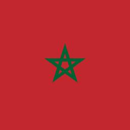 Morocco: