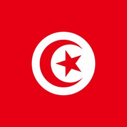 Tunesia:
