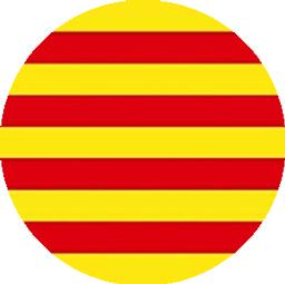 Catalonia (Spain):
