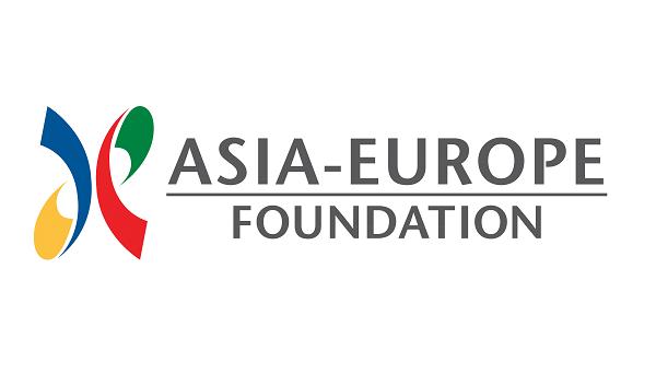 ASEF publishes Filipino profile