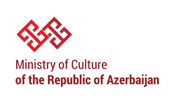 Azerbaijan joins the Compendium Association