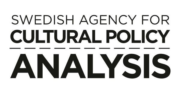 Sweden joins the Compendium Association