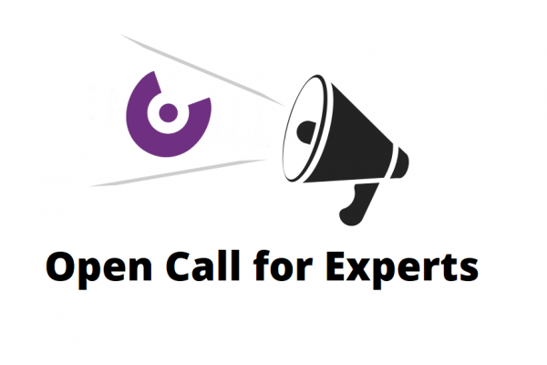 Open Call for Experts for Luxembourg