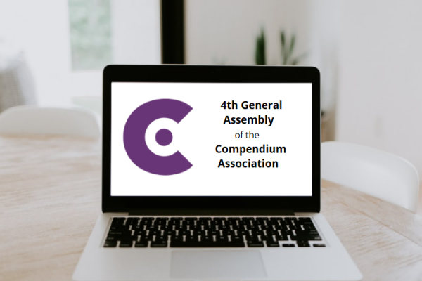 4th General Assembly of the Compendium Association
